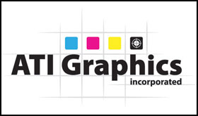 ATI Graphics, Inc.