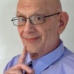Michael Yublosky