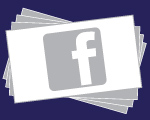 Follow BOC on Facebook