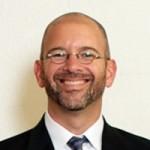 Geoff Horwitz