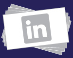 Follow BOC on Linkedin