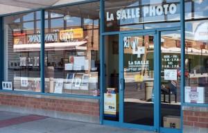 La Salle Photo Service
