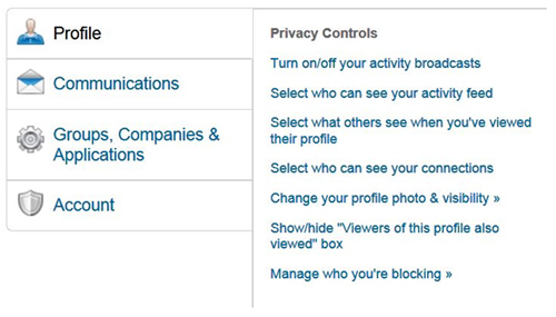 linkedin-privacy-settings1